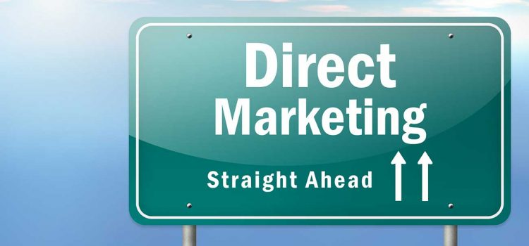 Direct Mail: So Much More Than Just a Postcard