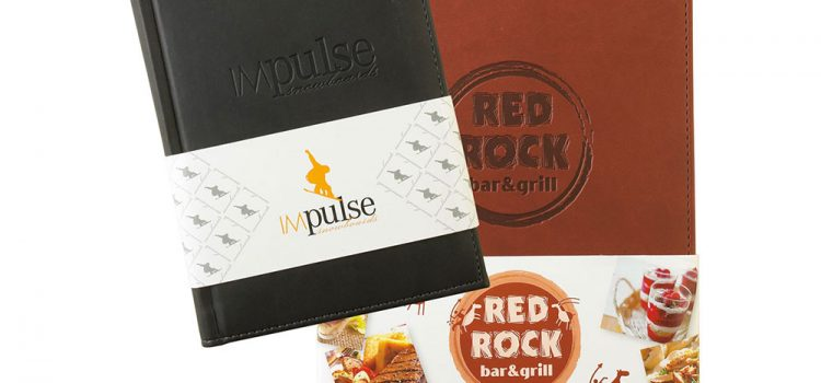 Personalized Journals Cooley Group Inc