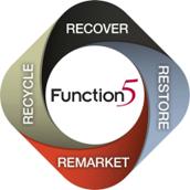 Function 5