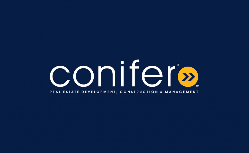 Conifer Brochure