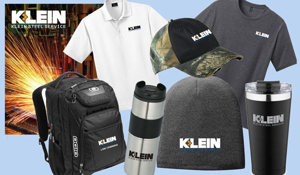 Solutions for Klein Steel