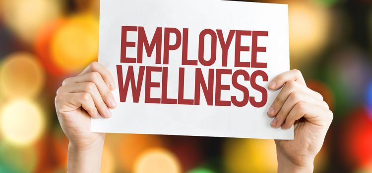 How does your employee wellness program measure up?
