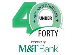 40-under-40-award-logo-2017