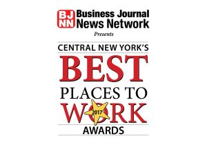 Best-Place-To-Work-2017