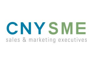 CNYSME_logo