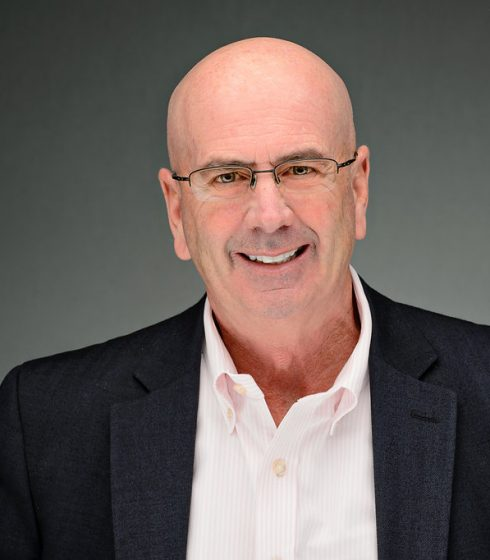 Jerry Donovan