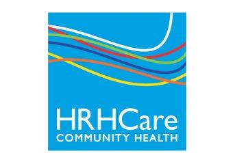 HV-HRHCare-logo