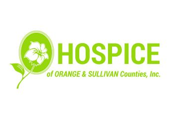 HV-Hospice-logo