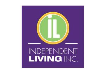 HV-Independent-Living-logo