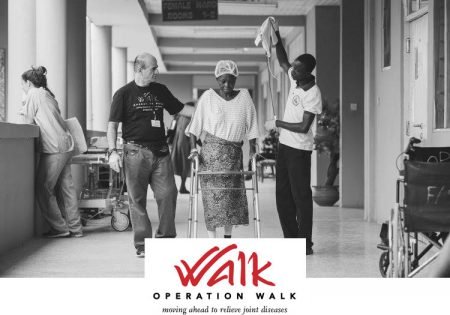 Operation-Walk-with-logo