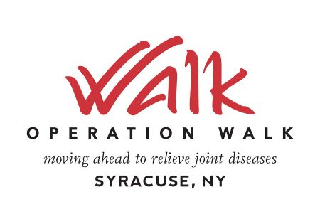 Operation-Walk-with-logo3