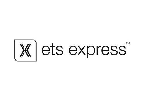 X – ETS Express