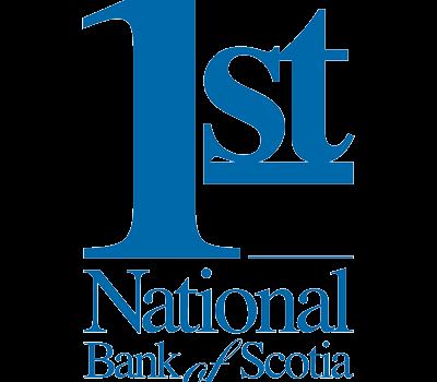 FNB of Scotia