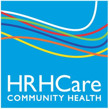 HRHCare