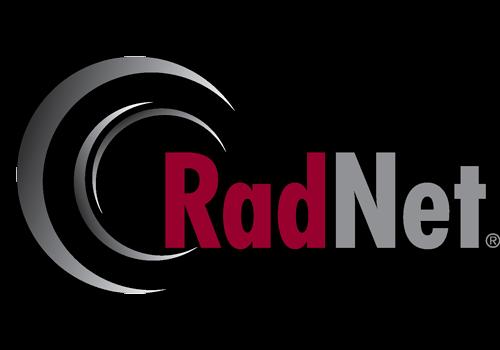 RadNet