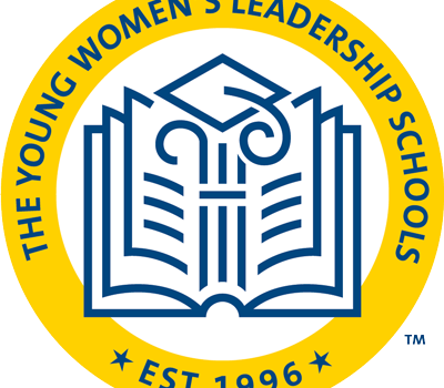 The Young Women's Leadership School