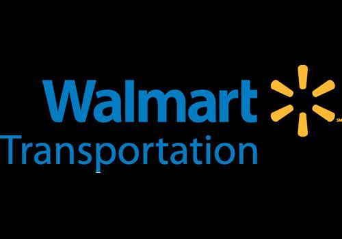 Walmart Transportation