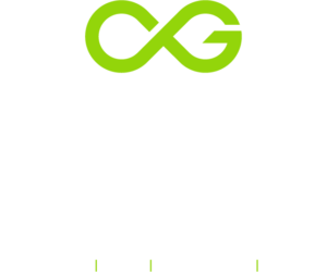 Cooley Group - Showcase Your Brand